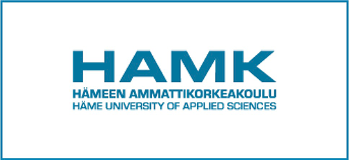 logo-hamk