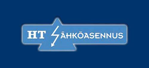 logo-hk-sahkoasennus